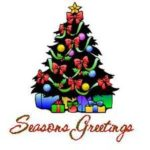 images2 150x150 Learn English Christmas sayings and phrases