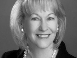 English Conversation Patricia Kuhl